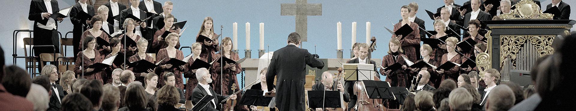 Watch Premium Classical Music, On-Demand & TV   Stingray Classica