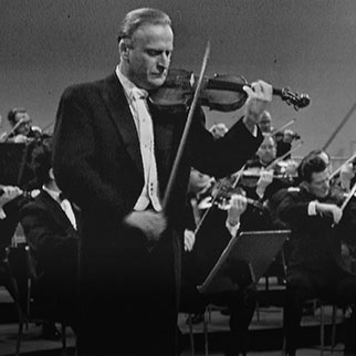 Full Program Schedule, Watch Classical Music on TV